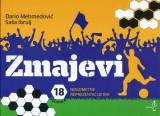 Zmajevi: 18 godina nogometne reprezentacije BiH