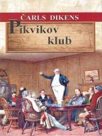 Pikvikov klub