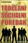 Tročlani socijalni poredak