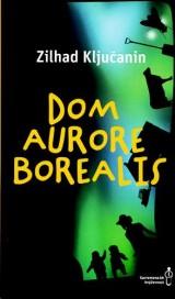 Dom Aurore Borealis