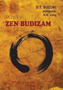 Uvod u zen budizam