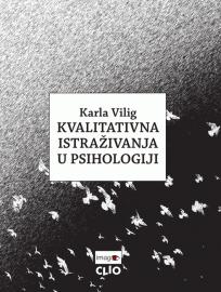 Kvalitativna istraživanja u psihologiji