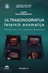 Ultrasonografija fetalnih anomalija