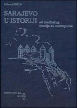 Sarajevo u istoriji