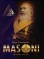 Masoni - Skrivena istorija