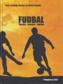 Fudbal - Teorija tehnika taktika
