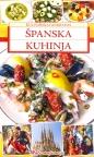 Španska kuhinja