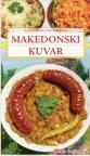 Makedonski kuvar