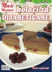 Naši najlepši - Kolači za dijabetičare