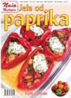Naša najlepša - Jela od paprika