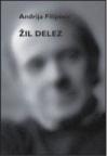 Žil Delez