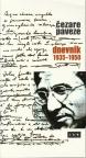 Dnevnik: 1935-1950