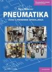 Pneumatika - uvod s primerima upravljanja