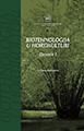 Biotehnologija u hortikulturi Drveće I