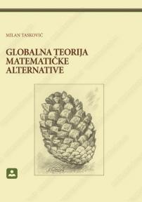 Globalna teorija matematičke alternative