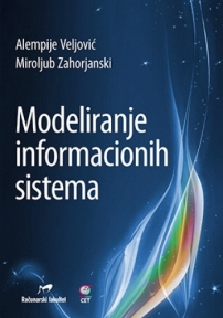 Modeliranje informacionih sistema