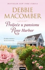 Proljeće u pansionu Rose Harbor