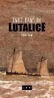 Lutalice I tom