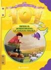 101 priča o životinjama sa seoskog imanja