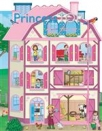 Top princess: My farm