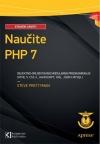 Naučite PHP 7 objektno-orijentisano modularno programiranje