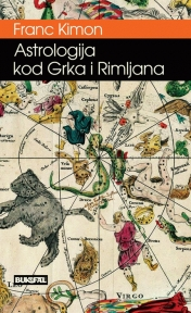 Astrologija kod Grka i Rimljana