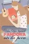 Pandora uči da peva