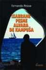 Izabrane pesme Alvara de Kampuša