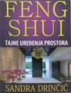 Feng šui - Tajne uređenja prostora