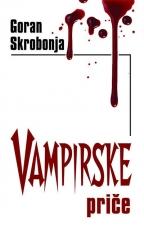 Vampirske priče