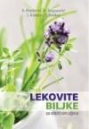 Lekovite biljke sa eteričnim uljima