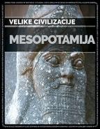 Velike civilizacije - Mesopotamija