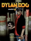 Obojeni program 7 - Dylan Dog