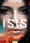 Devojka koja je pobedila Isis: Faridina priča