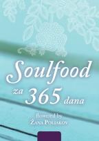 Soulfood za 365 dana
