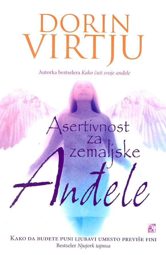Aserativnost za zemaljske anđele