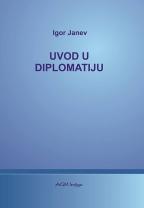 Uvod u diplomatiju