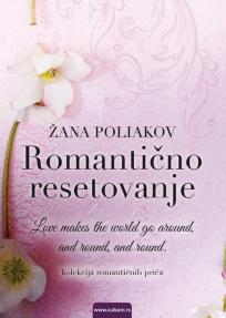 Romantično resetovanje