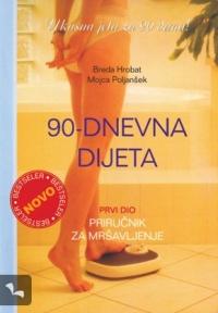 90-dnevna dijeta