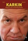 KARKIN - Biografski zapisi sarajevskog advokata