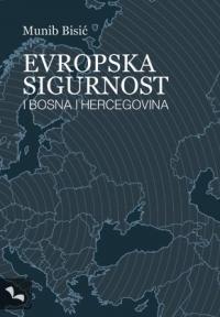 Evropska sigurnost i Bosna i Hercegovina