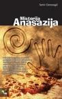 Misterija Anasazija