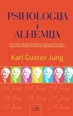 Psihologija i alhemija