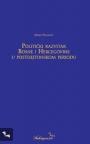 Politički razvitak Bosne i Hercegovine u postdejtonskom periodu