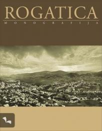 Rogatica monografija