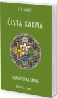 Dijagnostika karme: Čista karma, knjiga 2. – I deo