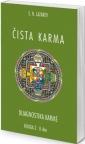 Dijagnostika karme: Čista karma, knjiga 2. – II deo