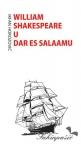 William Shakespeare u Dar Es Salaamu