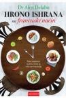 Hrono ishrana na francuski način