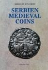 Serbian medieval coins